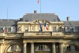 Réforme de l'assurance-chômage: la bataille reprend au Conseil d'Etat