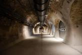 A Paris, le musée des égouts s'est refait une beauté
