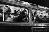 Emmanuel Macron doit reconnaître le massacre du 17octobre1961