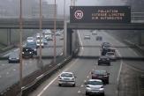 La métropole de Strasbourg instaure une zone à faibles émissions à partir du 1erjanvier2022
