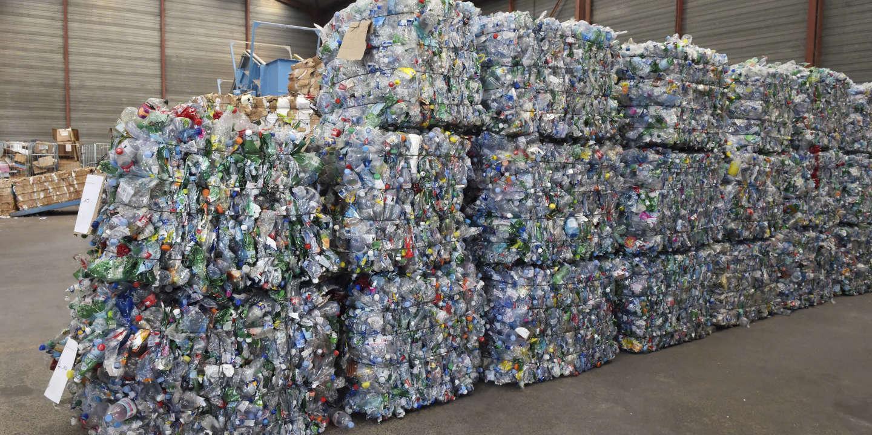 « Déchets : les grands mensonges du recyclage », sur M6 : en France, la grande tricherie du tri des déchets