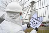 Une victoire pour les opposants au projet d'enfouissement de déchets à Stocamine