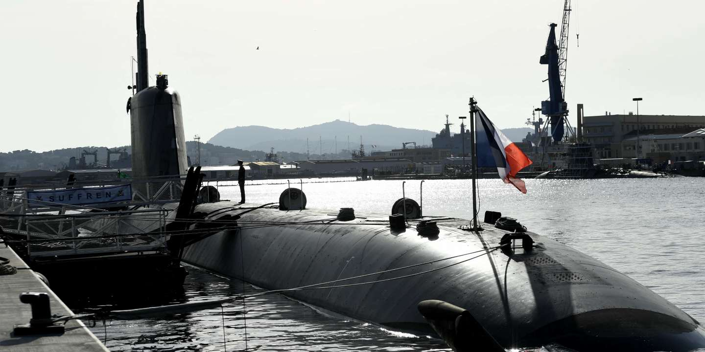 Affaire des sous-marins : l'Elysée a demandé une enquête sur les raisons de l'échec français