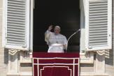 Pédocriminalité dans l'Eglise : «Le rapport Sauvé a mis en pleine lumière les ravages de la sacralité excessive placée sur le prêtre»
