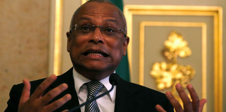 Cap-Vert : le candidat de la gauche élu dès le premier tour de la présidentielle