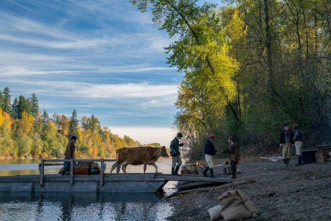L'histoire du film se déroule en 1820, dans l'Oregon.