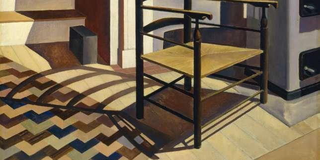 «Philosophie de la maison», d'Emanuele Coccia: la chronique «philosophie» de Roger-Pol Droit