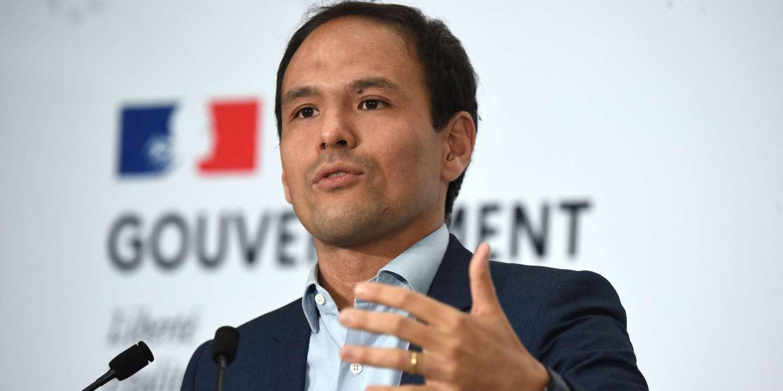 Cédric O : « France 2030 parie sur de nouveaux acteurs pour construire l'avenir industriel de la France »