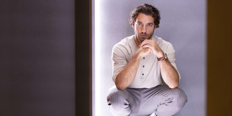 Regarder la vidéo Lorenzo Viotti, 31ans, l'héritier qui veut faire éclater la bulle luxueuse de la musique classique
