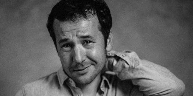 """Le scénariste Julien Lilti : «Dans """"Germinal"""", il y a bien résonance entre les luttes d'hier et celles d'aujourd'hui»"""