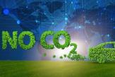 Transports: «Le rationnement, une alternative d'avenir à la taxe carbone?»