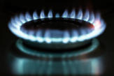 Avec la hausse des coûts, les fournisseurs alternatifs d'énergie en difficulté