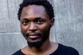 Sinzo Aanza, «poète de la ville» et plasticien de la mémoire congolaise