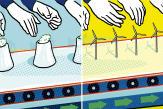 Orsted, récit d'une transition écologique à marche forcée d'un énergéticien danois
