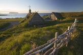 Les Vikings étaient en Amérique il y a exactement mille ans