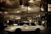 «Mississippi Driver»: virée existentielle dans le taxi de Lee Durkee