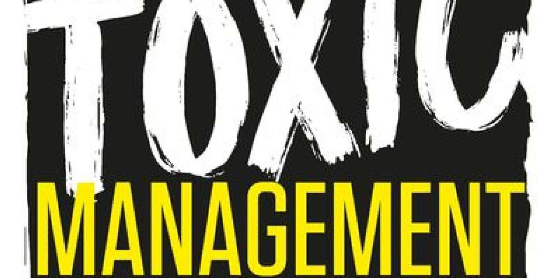 « Toxic Management »: un témoignage glaçant sur la manipulation des salariés