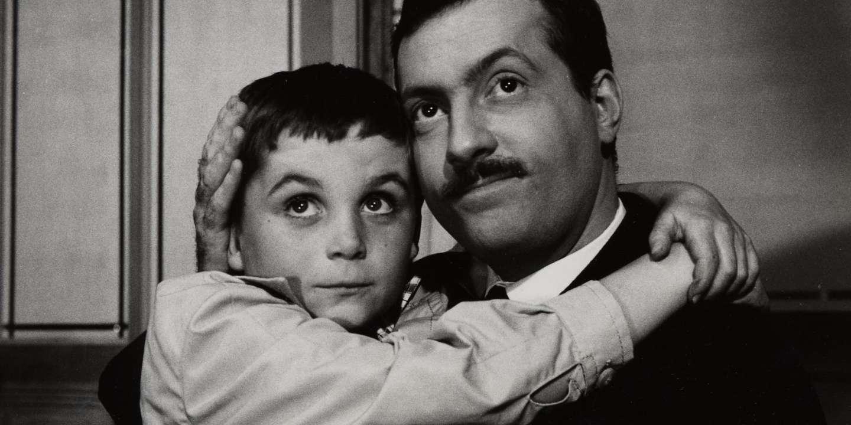 « Bébert et l'omnibus » sur Ciné+ Classic : un regard cocasse sur la France périurbaine des années 1960
