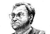 «La guerre s'était installée dans ma rue»: Daniel Psenny, ancien journaliste du «Monde», raconte ses images au procès des attentats du 13-Novembre
