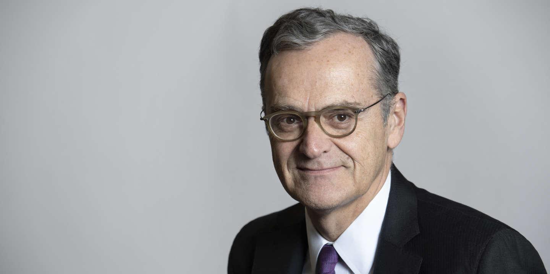 Roch-Olivier Maistre, président du CSA : « Les chaînes de télévision sont libres et responsables de leurs choix »
