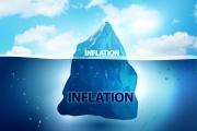Les hausses des prix observées actuellement doivent nous faire réfléchir aux conséquences qu'elles pourraient avoir à moyen terme.