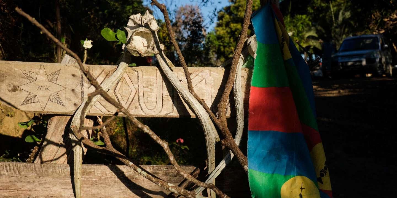 Référendum en Nouvelle-Calédonie : l'épreuve de force du FLKNS avec le gouvernement