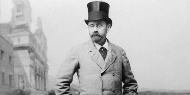 Emile Zola, l'humanisme à l'épreuve de l'humain