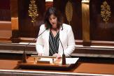 Le Sénat vote pour l'« autorité fonctionnelle » du directeur d'école