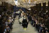 «Le droit se révèle un défi majeur pour les jeunes designers de mode»
