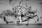 Baro d'evel, duo d'acrobates en quête d'un art total