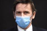 Rémy Daillet, figure du complotisme, mis en examen pour «association de malfaiteurs terroriste criminelle»