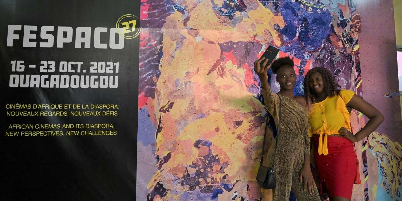 Littérature à Genève, cinéma à Ouagadougou, patrimoine à Paris, art contemporain à Marseille : l'agenda culturel du « Monde Afrique »