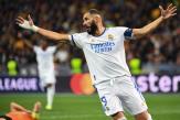Procès de l'affaire de la «sextape»: la défense de Karim Benzema fustige la «drôle de construction intellectuelle» de l'accusation