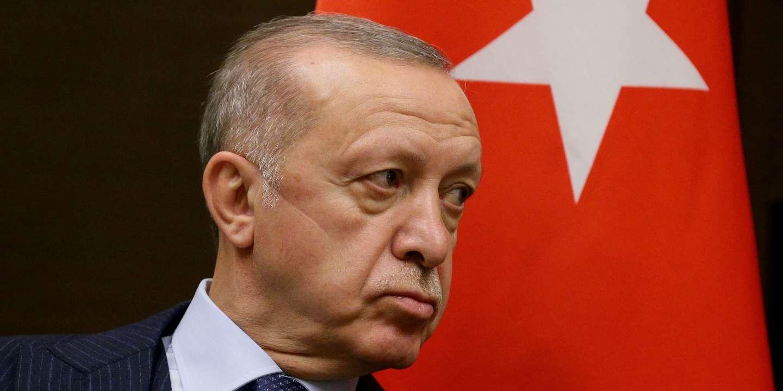 Turquie : le mauvais calcul d'Erdogan