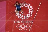 La déroute de l'athlétisme français