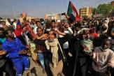 Coup d'Etat au Soudan: les Etats-Unis etl'Europe très inquiets delasituation