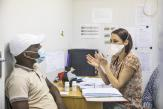 Tuberculose: contre les formes résistantes, des traitements encore plus courts