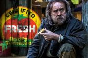 Nicolas Cage (Rob) dans«Pig», de Michael Sarnoski.