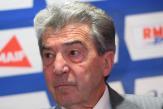 A la Fédération française d'athlétisme, «des salariés en souffrance»