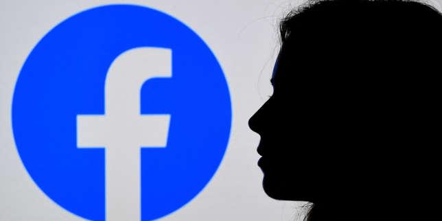 Facebook a-t-il définitivement échappé à ses créateurs? Posez vos questions à nos journalistes
