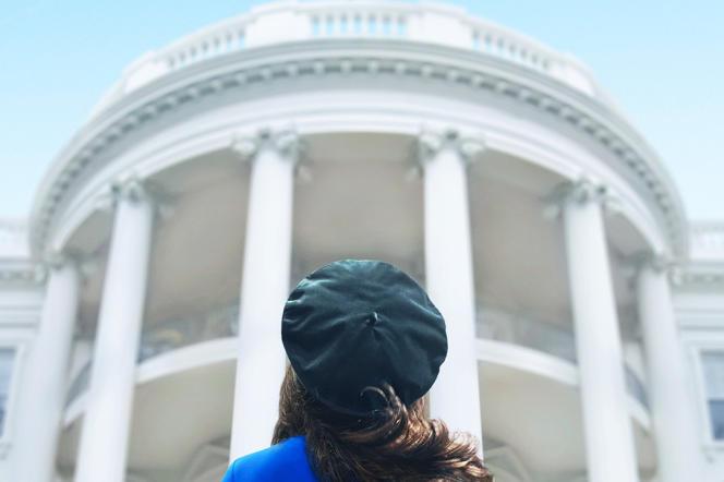 La série «Impeachment: American Crime Story», créée par Ryan Murphy, raconte la liaison de Bill Clinton avec Monica Lewinsky.