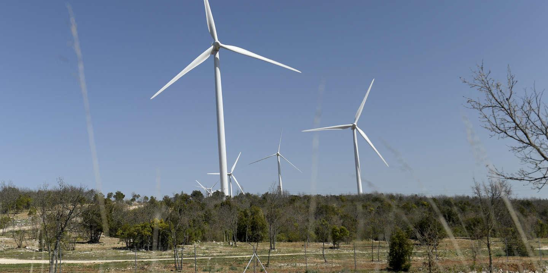 Energies : le choix résigné d'Emmanuel Macron pour les éoliennes
