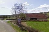 Le village deSénaillac-Lauzès, dans le Lot.