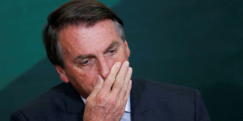 Au Brésil, la commission d'enquête parlementaire sur le Covid-19 approuve le rapport qui recommande l'inculpation de Bolsonaro