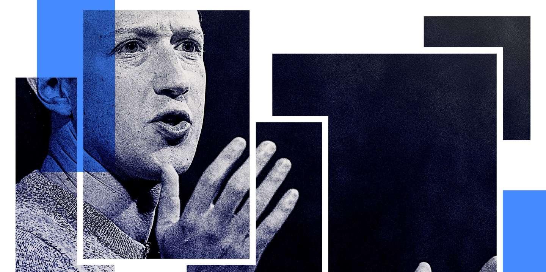 Facebook : reprendre le contrôle
