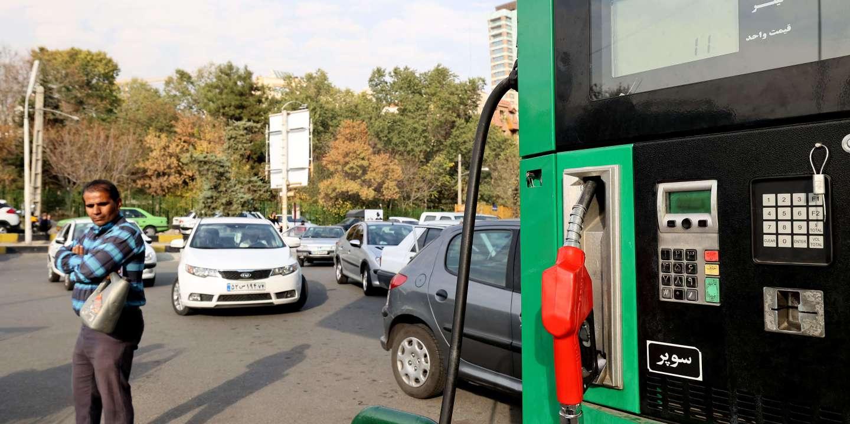 En Iran, une « cyberattaque » provoque une panne de distribution de carburant dans tout le pays