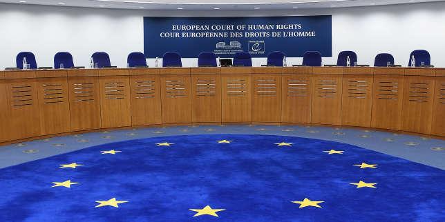 La CEDH juge «discriminatoire» d'attribuer automatiquement à un enfant le nom de son père suivi de celui de la mère, en cas de désaccord