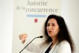 «Dans le dossier de la fusion TF1-M6, il est urgent de désigner un arbitre véritablement indépendant»