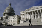 Aux Etats-Unis, la taxation des milliardaires fait son chemin chez les démocrates et dans l'opinion