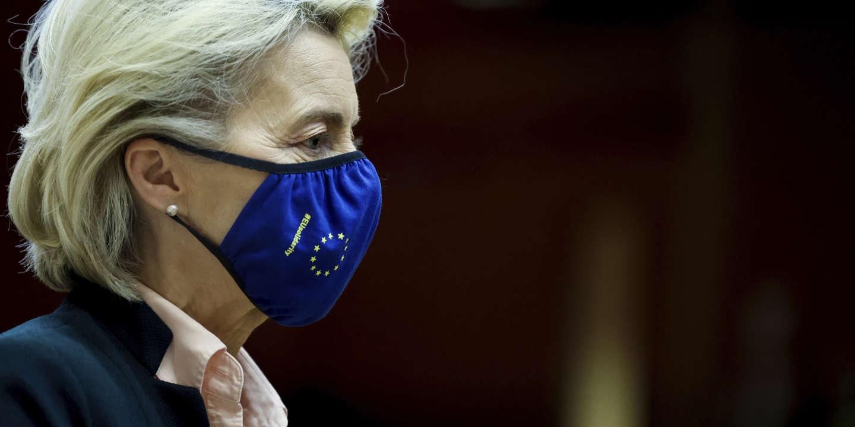 La Commission européenne va devoir décider si le nucléaire est une énergie « verte »